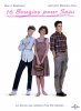 Seize bougies pour Sam (Sixteen Candles)