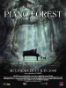 Piano Forest (Piano no mori)