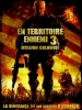 En Territoire Ennemi : Mission Colombie (Behind Enemy Lines: Colombia)