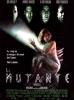 La mutante (Species)