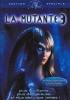 La mutante 3 (Species 3)
