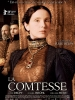 La comtesse (The Countess)