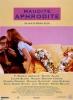 Maudite Aphrodite (Mighty Aphrodite)
