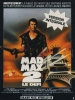 Mad Max 2 : Le défi (Mad Max 2 : The Road Warrior)