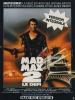 Mad Max 2 : Le défi (Mad Max 2)