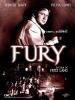 Furie (Fury)