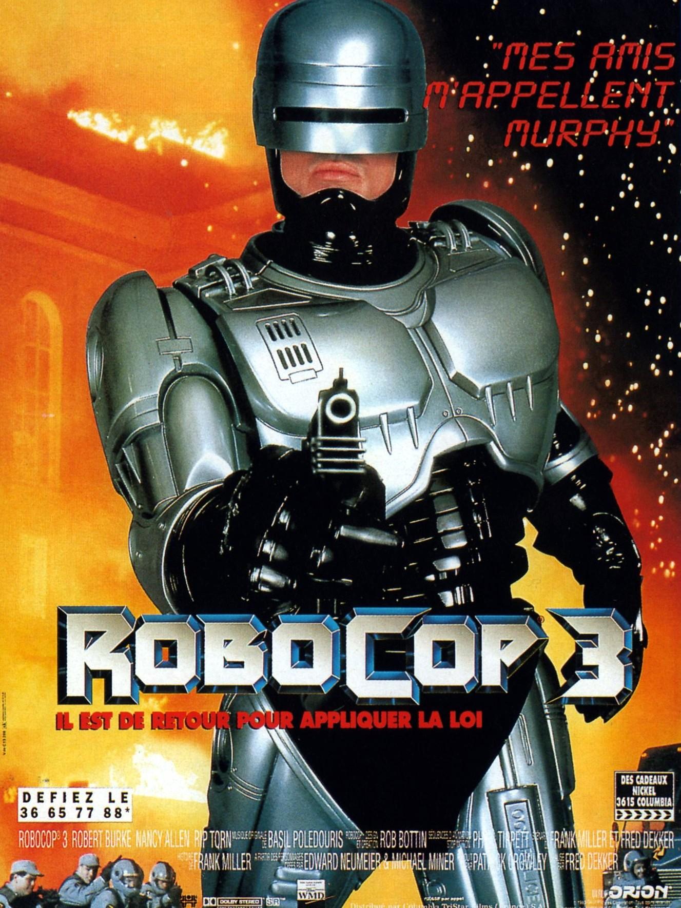 Auto 9 | RoboCop Wiki | FANDOM powered by Wikia