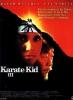 Karate kid III (The Karate Kid Part III)