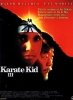 Karaté kid 3 (The Karate Kid Part III)