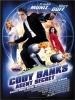 Cody Banks : agent secret (Agent Cody Banks)