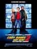 Cody Banks agent secret 2: Destination Londres (Agent Cody Banks 2: Destination London)