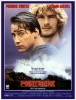 Point Break : Extrême limite (Point Break)