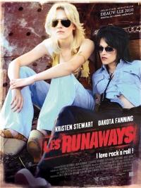 Les Runaways (The Runaways)