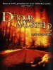 Détour mortel 2 (Wrong Turn 2: Dead End)