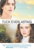 Immortels (Tuck Everlasting)