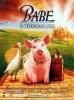 Babe, le cochon dans la ville (Babe: Pig in the City)