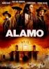 Alamo (The Alamo)