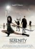 Serenity : L'ultime rébellion (Serenity)