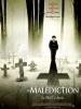 La malédiction (The Omen)