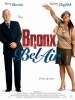 Bronx à Bel Air (Bringing Down the House)