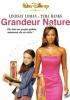 Grandeur nature (TV) (Life-Size (TV))