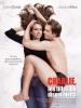 Charlie, les filles lui disent merci (Good Luck Chuck)