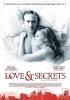 Love & Secrets (All Good Things)