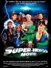 Super Héros Movie (Superhero Movie)