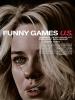 Funny Games U.S. (Funny Games)