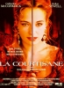 La courtisane (Dangerous Beauty)