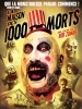 La maison des 1000 morts (House of 1000 Corpses)