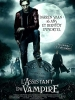L'assistant du vampire (Cirque du Freak: The Vampire's Assistant)
