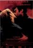 Je pense à vous (1992)