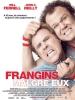 Frangins malgré eux (Step Brothers)