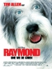 Raymond (The Shaggy Dog)