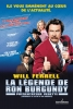 Présentateur vedette : La légende de Ron Burgundy (Anchorman: The Legend of Ron Burgundy)