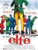Elfe (Elf)