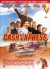 Cash Express (Rat Race)