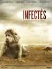 Infectés (Carriers)