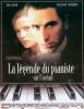 La Légende du pianiste sur l'océan (La leggenda del pianista sull'oceano)
