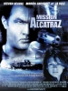 Mission Alcatraz (Half Past Dead)