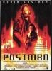 Postman (The Postman)