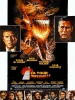 La Tour infernale (The Towering Inferno)
