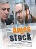 Âmes en stock (Cold Souls)