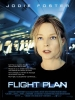 Flight Plan (Flightplan)
