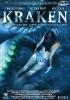 Kraken, le monstre des profondeurs (TV) (Kraken: Tentacles of the Deep (TV))