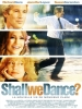 Shall We Dance ? La nouvelle vie de Monsieur Clark (Shall We Dance?)
