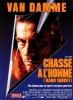 Chasse à l'homme (Hard Target)