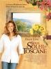 Sous le soleil de Toscane (Under the Tuscan Sun)