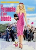 La revanche d'une blonde (Legally Blonde)
